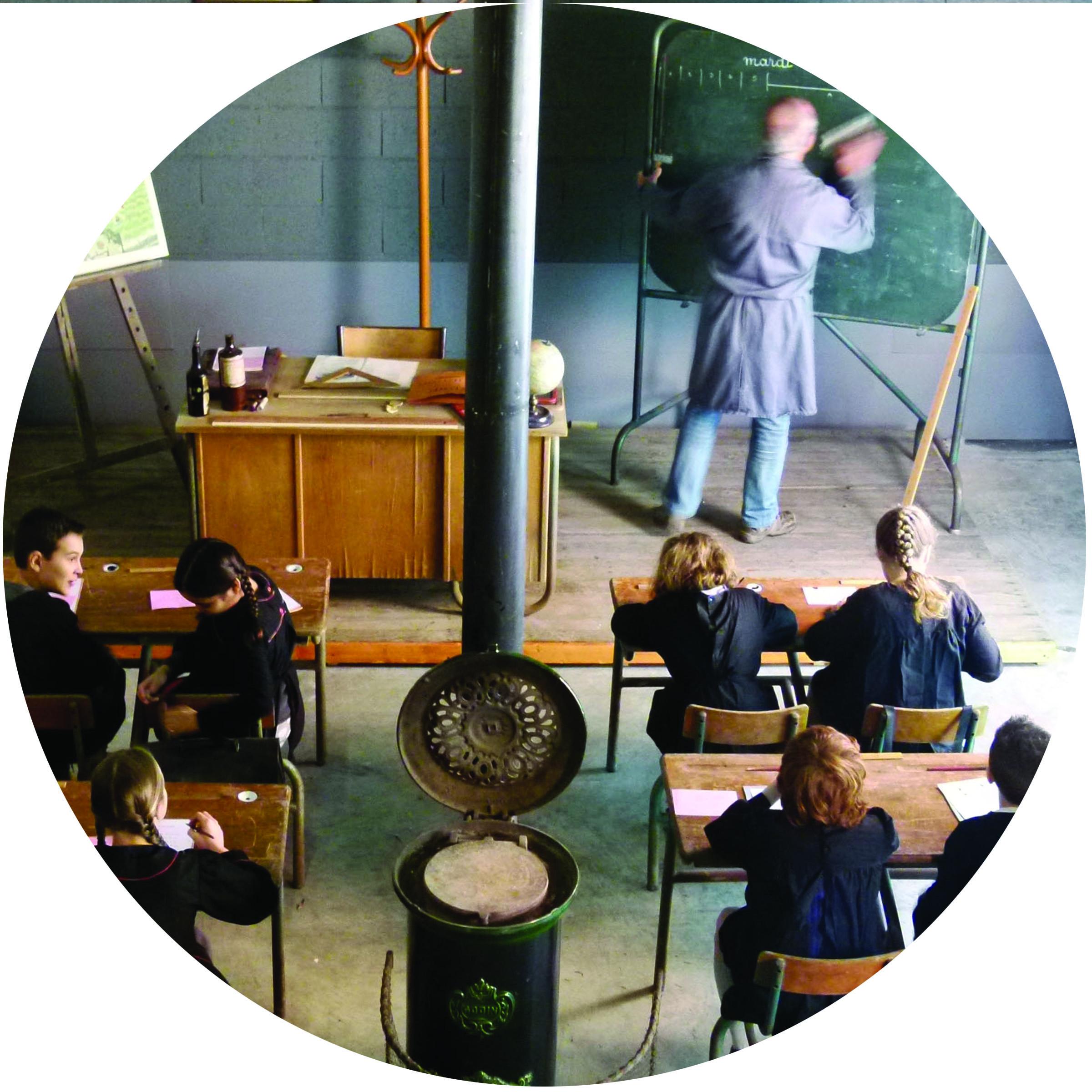 ateliers cinema